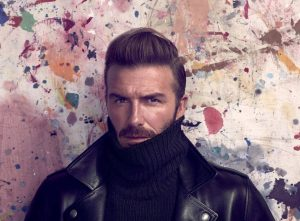 1-sleek-pompadour