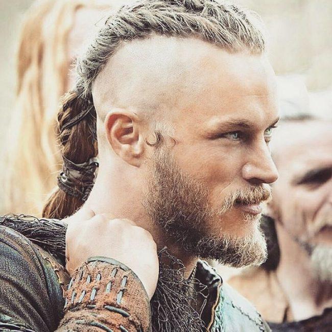 1-viking-inspired-ponytail
