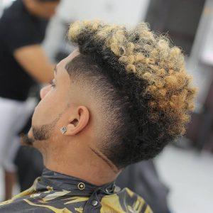 11-curly-mohawk
