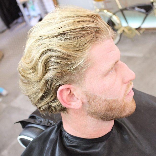 13-brushed-back-waves