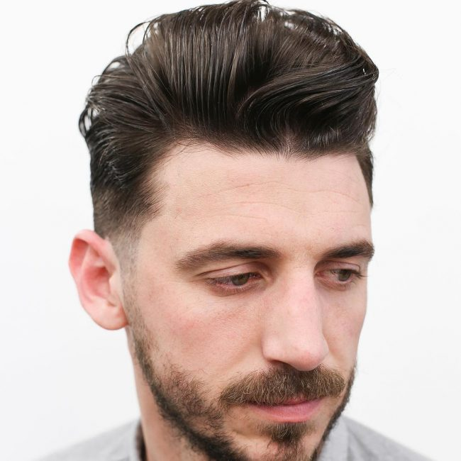 13-long-layered-top-and-skin-tapered-sides