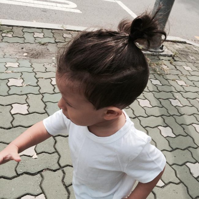 13-ready-for-the-man-bun