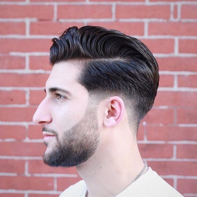 13-sleek-wavy-taper