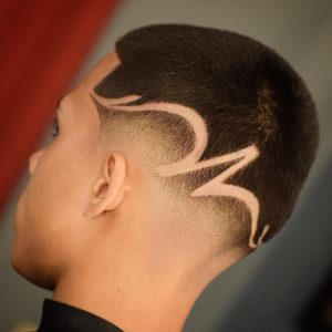 13-ultra-defined-undercut-pattern