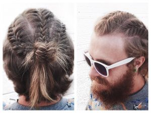 14-french-braid-rows-into-a-bun