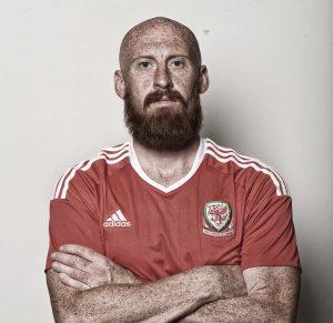 14-the-bald-head