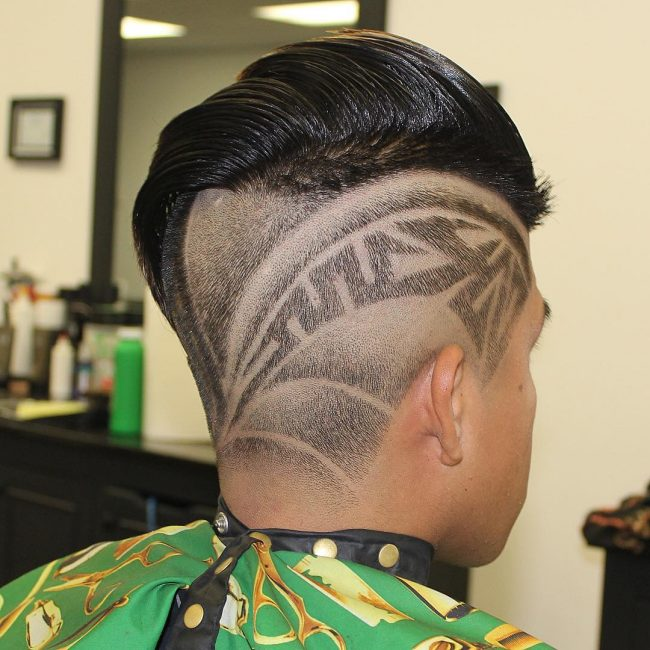 18-disconnected-undercut-with-geometric-arch