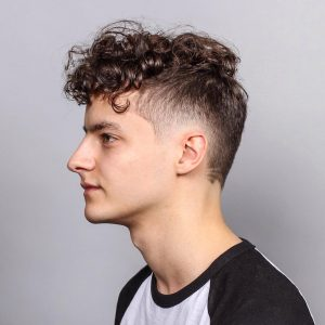 19-messy-curls-and-burst-fade