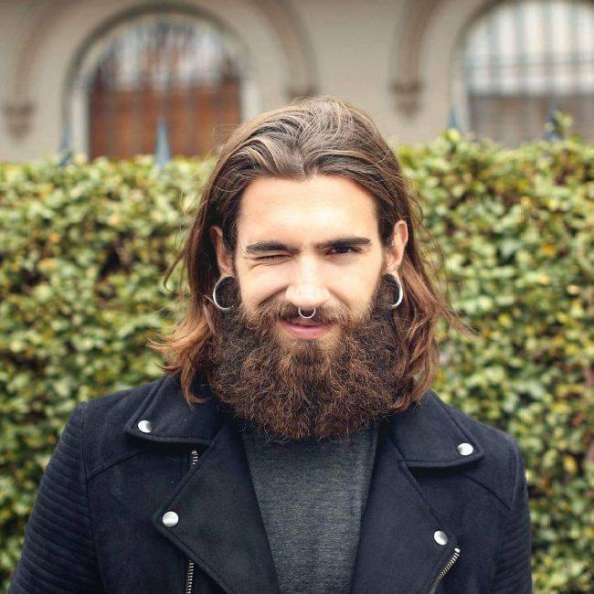 20-bearded-hipster