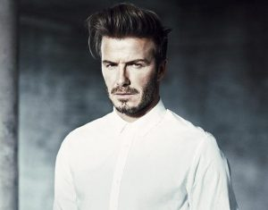 20-high-and-angled-pompadour