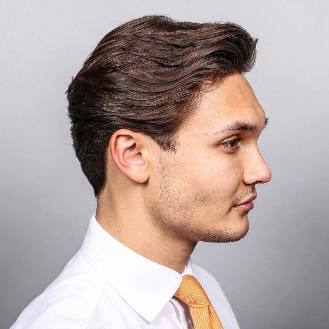 20-wavy-and-layered-brush-back