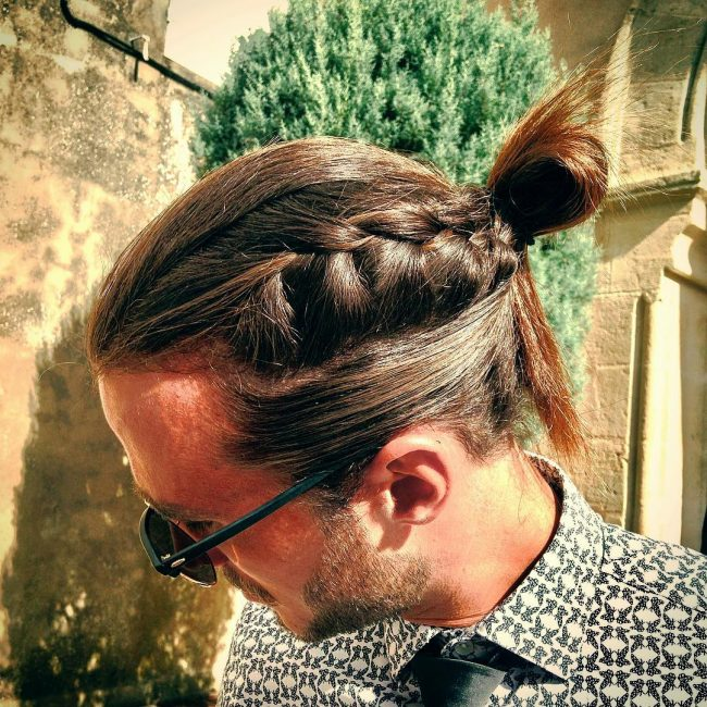 21-funky-side-braid-into-as-knot