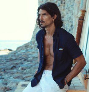 22-edgy-gentleman-style