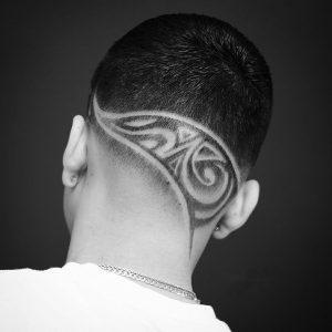 22-neckline-art