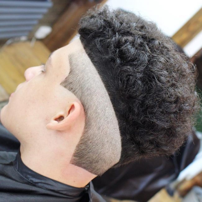 24-thick-curly-hawk-with-geometric-fade