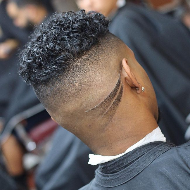 26-fanned-lines-over-bald-fade
