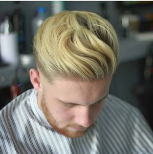 26-sharp-skin-fade-with-structured-top-locks