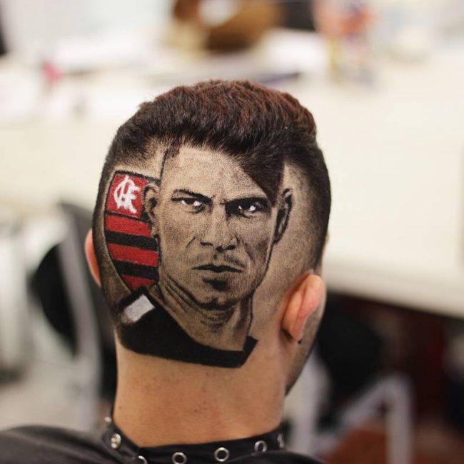 27-hair-portrait