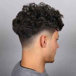 28-enhanced-curls-and-skin-fade