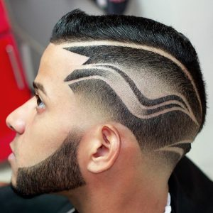 28-high-fade-with-hard-line-curve-detail