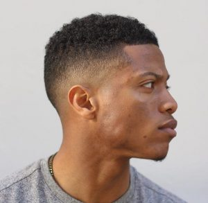 28-natural-with-a-low-fade