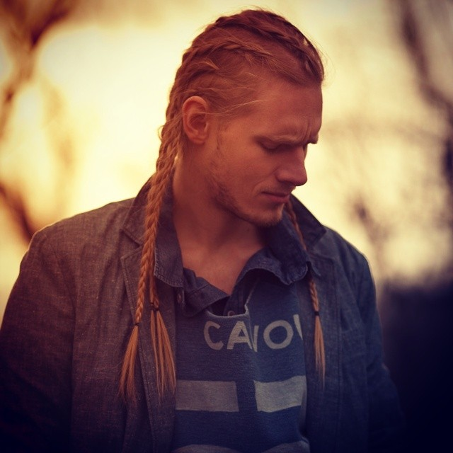 3-braided-man-pigtails