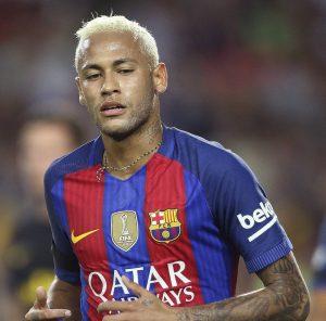 33-blondie-neymar