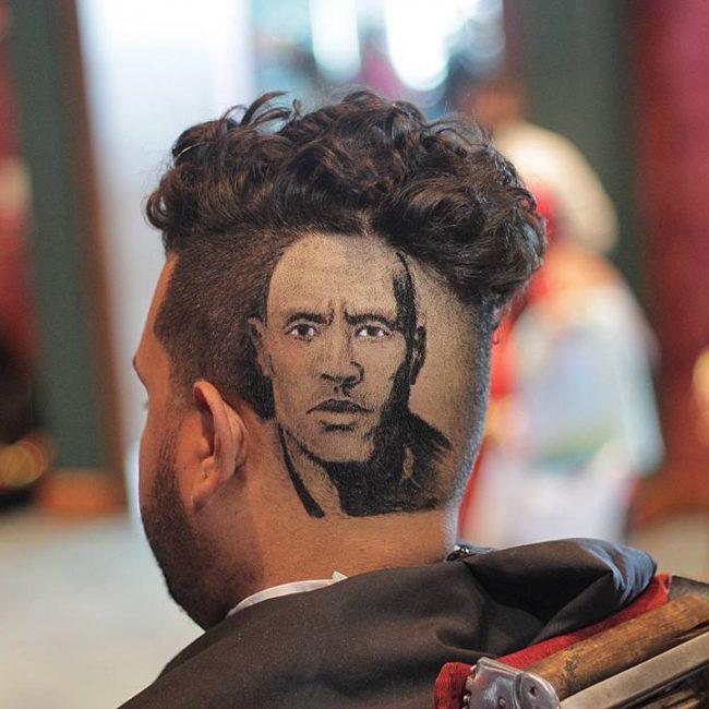 33-the-rock-hair-tattoo