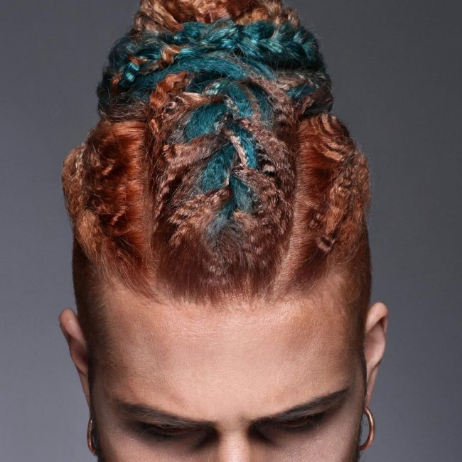 34-colorful-and-inventive-braids