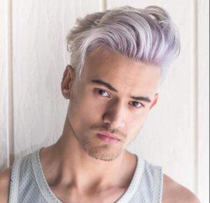34-purple-blonde-waves