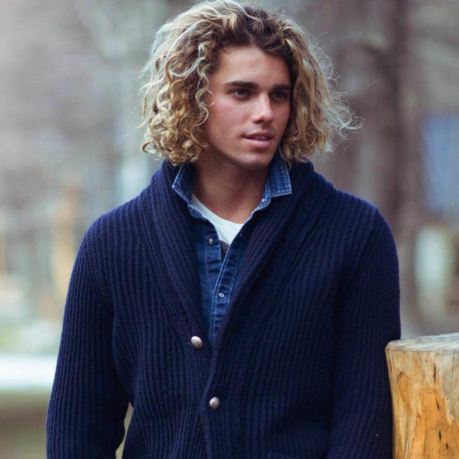 36-lovely-face-framing-curls