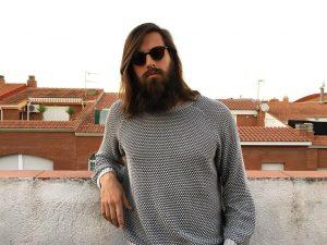 38-medium-side-parted-haircut