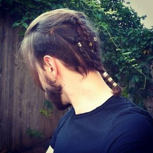 40-creative-viking-twists