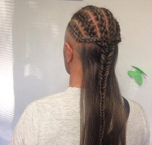 41-half-braided-half-straight