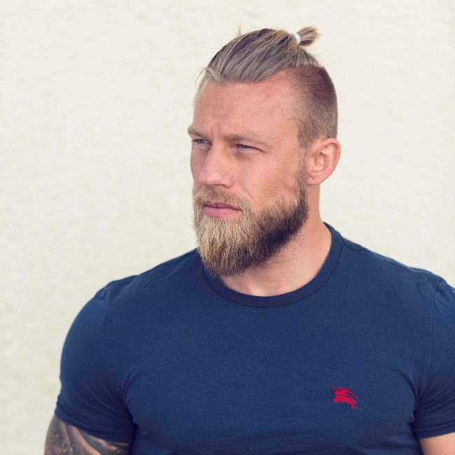 41-half-up-ponytail