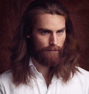 43-soft-ginger-hair