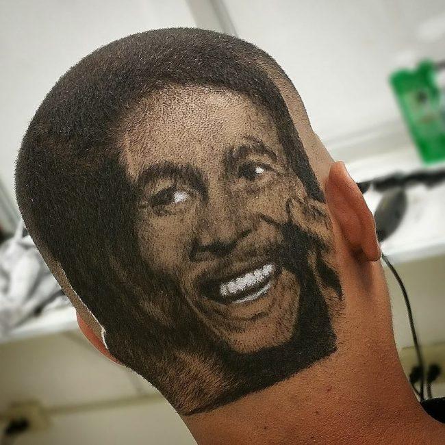 44-bob-marley-hair-portrait