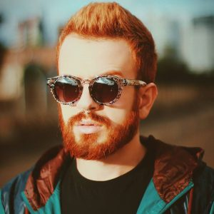 48-funky-redhead