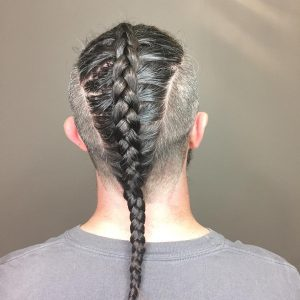 48-sweet-braided-mohawk