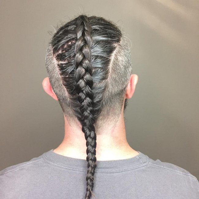48-sweet-braided-mohawk