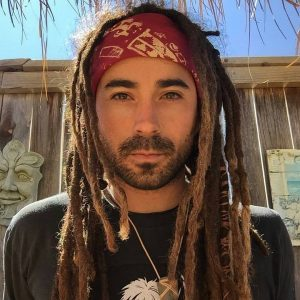 5-dreads-with-scarf