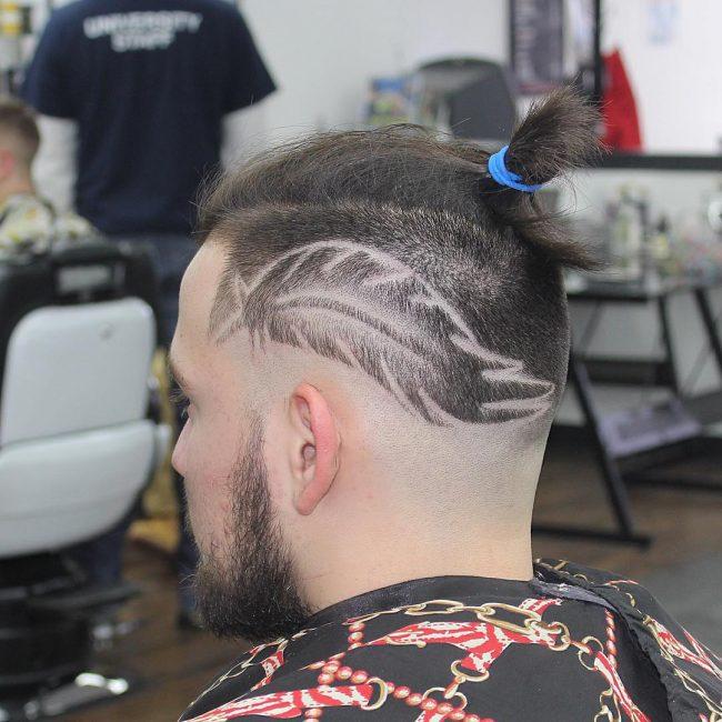 5-faux-hawk-with-razor-patterns