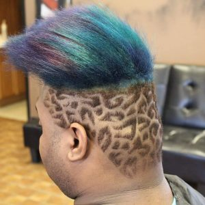 50-patterned-undercut-with-blue-wash
