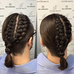 53-fun-man-braids