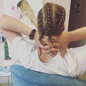54-triplet-braided-hair