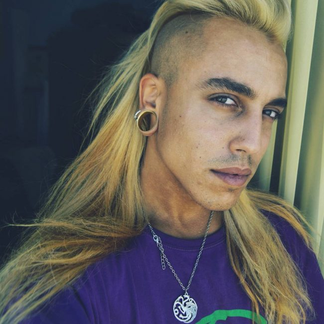55-bold-and-blond