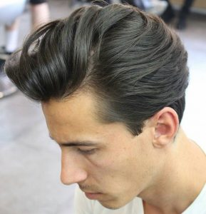 7-taper-cut-with-disconnected-parting