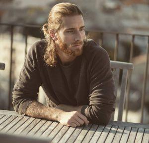 9-low-bun-for-long-hair