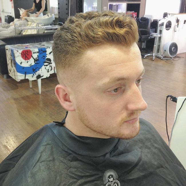 all-in-one-haircut