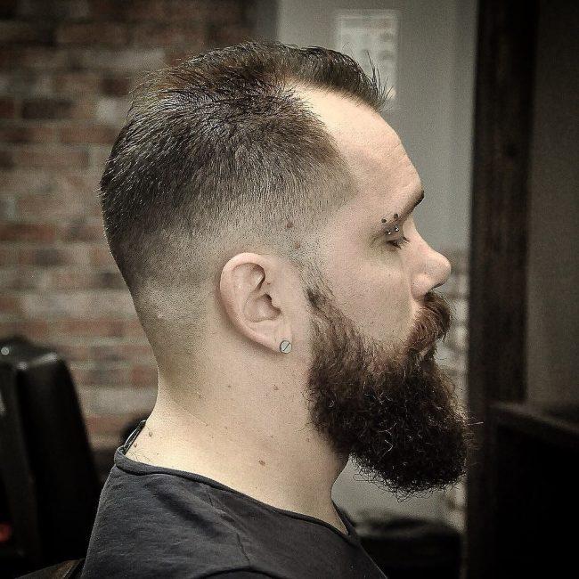 beard-lover-style